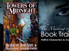 Part 2: Towers of Midnight Book Trailer (Characters & Costumes)