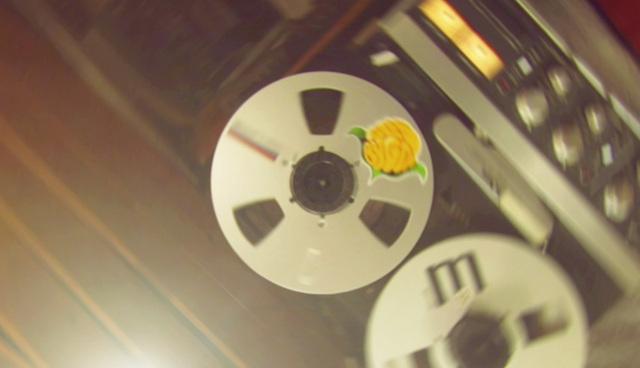 DESMOND FOSTER music - Listen Free on Jango || Pictures ...