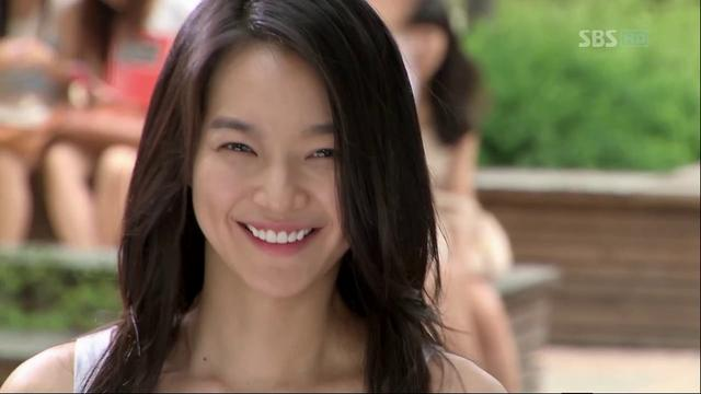 My Girlfriend is Gumiho EP02 Best Scene