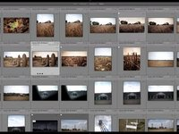 Using Publish Services in Adobe Lightroom 3.2