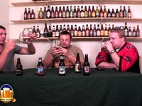 Weekly Brewski Episode 18 - Blueberry Hobgoblins