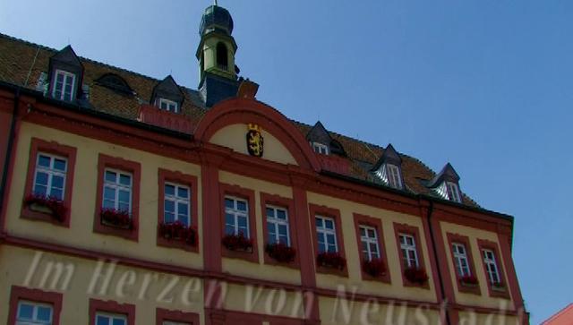 Beste Spielothek in Mußbach an der Weinstraße finden