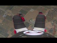 Delta Gear, Inc. - Don't Look Down