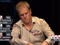 Aussie Millions 2010. E2. Poker Championship