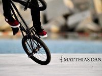 Matthias Dandois Flatware Welcome edit