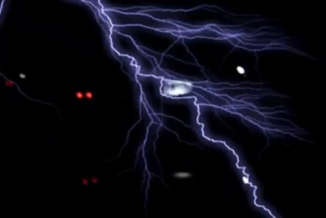 Electric People on Vimeo