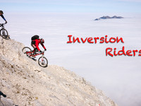 Inversion Riders