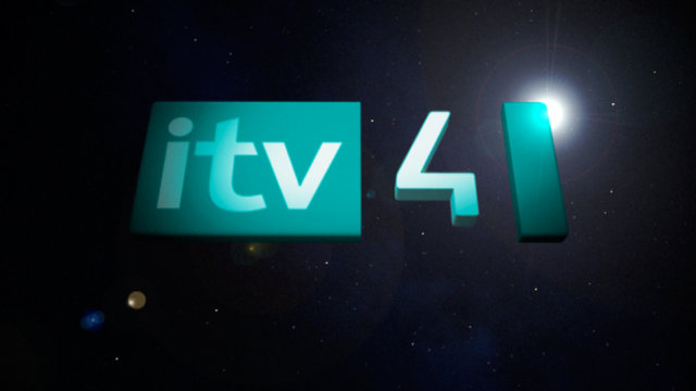 How to watch ITV4 live for free on internet ? - YouTube
