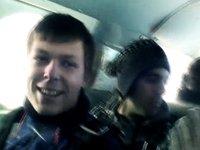 [HD] Skydive Gananoque 2010