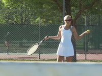 Epic Pass – Tennis with Marty Lempkin