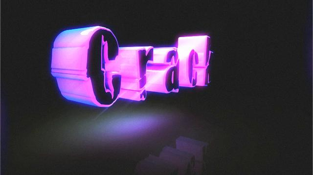 Ключ для clubtimer 2 82