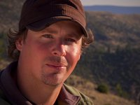 Montana Stories: Casey Anderson