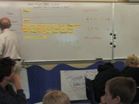 GRADE 7 - TEACHING NEW VOCABULARY