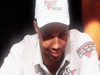 Aussie Millions 2010. E5. Poker Championship