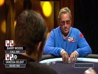 Aussie Millions 2010. E6. Poker Championship