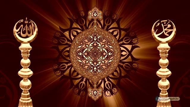 Namazın terki hakkında İslam alimlerinin sözleri