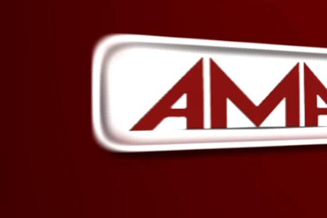 AMA Computer College Batangas
