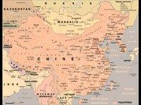 Mansfield.TYA China tour 2010