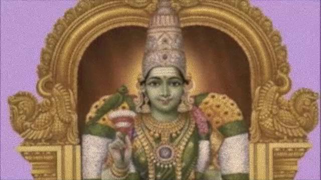 geetham (meenakshi jaya kamakshi) | sree | dhruva