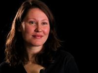 Claire Kurdelak: Possibilities