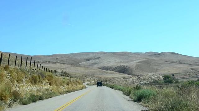 Короткометражный фильм Road Trip USA
