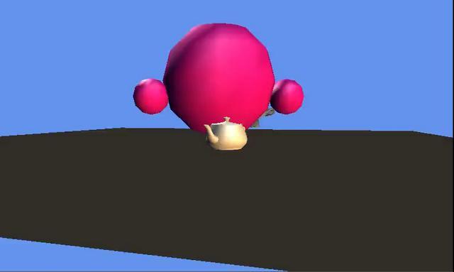Evil Kirby On Vimeo