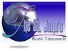 1  st john world tabernacle