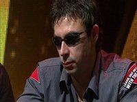 Aussie Millions 2010. E8. Poker Championship