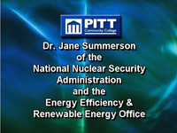 environment-and-energy