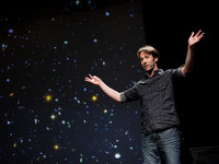 David Eagleman on Possibilianism