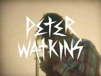 Peter Watkins Snake Life