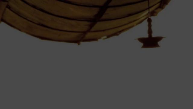Jugalbandi - Mohanam/Bhoop - M. Balamurali Krishna, Hariprasad Chaurasia