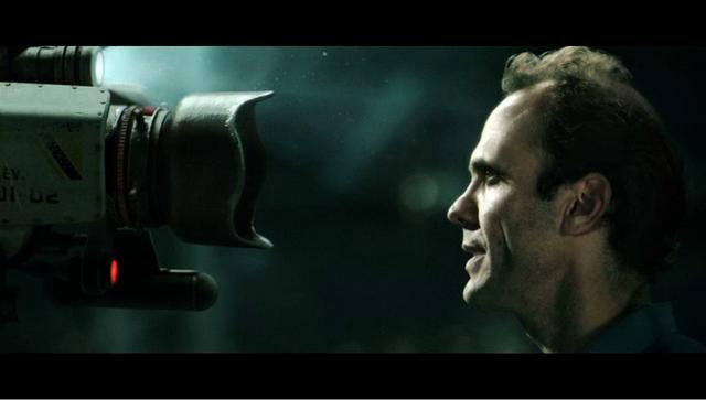 "KODAK ""Prosper"" Behind-The-Scenes"