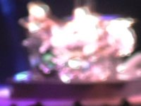 06/24/2010 - Phish - Crosseyed and Painless