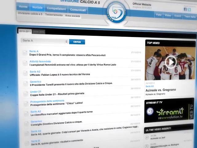 ScreenWEEK.it Blog - Le Belve