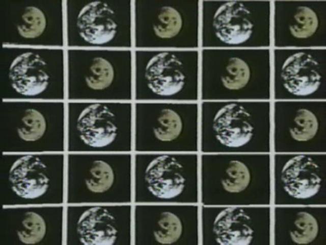 1986.03.27 1989.09.14 Sonda - Kodeks kosmosu - Fizyka kwantowa; kosmologia; astronomia