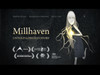 Millhaven dir.Bartek Kulas