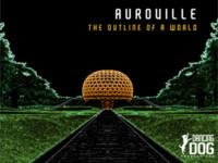 Auroville, l'Esquisse d'un Monde (trailer) - Documentaire